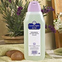 Lavanda Inglesa De Gal Cologne Splash By Gal 750ml