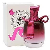 Perfume Nina Ricci Ricci Edp Fem De 80ml - Original Lacrado!