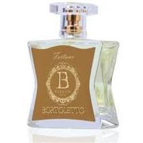 Perfume Bortoletto - Fortune - 100 Ml - (1 Million)