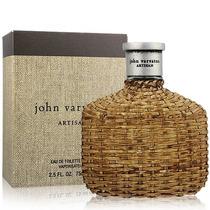 Perfume John Varvatos Artisan Edt Masculino 125ml Original