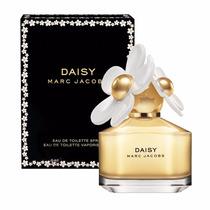 Perfume Daisy 100 Ml - Original E Lacrado