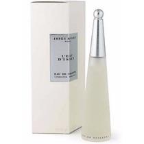 Perfume Issey Miyake L