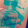 Perfume Frances Importado Eterna Blue Feminino 100ml-hinode