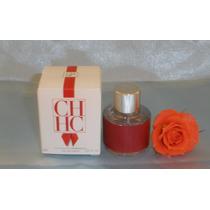 Miniatura Perfume Frete Gratis Mini Ch Carolina Herrera