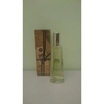 Perfume Diesel Fuel Life *réplica* Com Excelente Fixação!!!