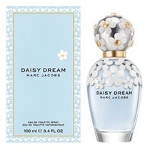 Daisy Dream Feminino Eau De Toilette Marc Jacobs 100ml