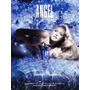 Angel Perfume 100% Original +creme Hidratante Corporal