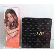 Jennifer Lopez Jlo Rio Glow Deocolônia 100ml Original