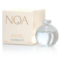 Perfume Cacharel Noa Edt Feminino 100ml