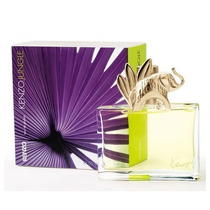 Kenzo Jungle L`elephant Edp 100ml Perfume Fem Frete Grátis.