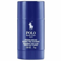 Desodorante Ralph L.stick Polo Blue Masculino 75ml