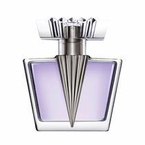 Perfume Feminino Avon Deo Colônia Viva By Fergie - 50 Ml