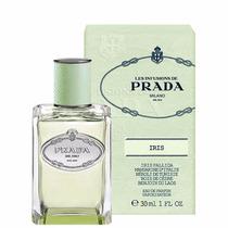 Perfume Milano Iris - Prada 100ml