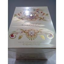 Perfume Shakira Elixir By Shakira Feminino Original Import