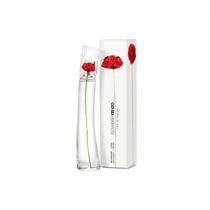 Perfume Kenzo Flower Flowerbykenzo Edp Feminino 100ml