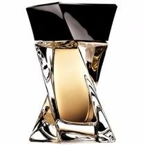 Perfume Lancôme Hypnôse Masculino Eau De Toilette 50 Ml