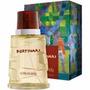 Perfume Boticario Portinari (pronta Entrega) Original 100ml