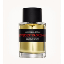 Frederic Malle - Vetiver Extraordinarie - Amostra Decant 5ml