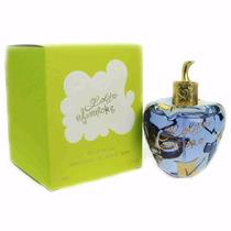 Perfume Fem Lolita Lempicka 55ml Contratipo Show Excelente