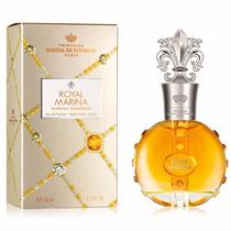 Perfume Marina De Bourbon Royal Marina Diamond 30ml