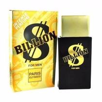 Perfume Importado Francês Masculina - Original