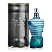 Perfume Jean Paul Gaultier Le Male Maculino 125ml - Original