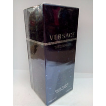 Perfume Versace The Dreamer Masculino Original Importado