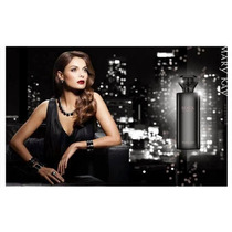 Perfume Mary Kay Black Diamonds