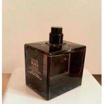 Perfume Antonio Bandeiras Seduction In Black Edt 100ml Masc.