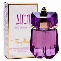 Perfume Alien 30ml Edt Thierry Mugler