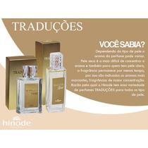 Perfume Gold 19 Hinode 100ml Concorrente One Million