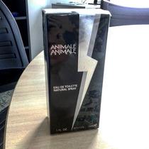 Animale Animale For Men 30ml-original-lacrado-frete Grátis