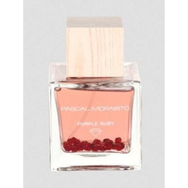Perfume Purple Ruby - 95ml