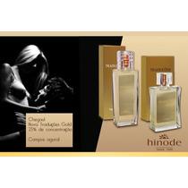 Perfumes Hinode Fragância One Million