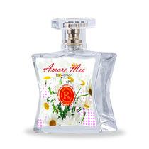 Perfume Bortoletto - Amore Mio - 100 Ml - Jadore