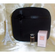 Miniatura Perfume Frete Gratis Kit Tresor In Love Lancome