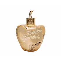 Perfume Minuit D
