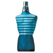 Perfume Le Male Jean Paul Gaultier 125ml