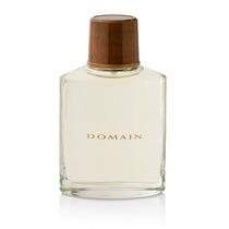 Domain® Cologne Spray Mary Kay 73ml