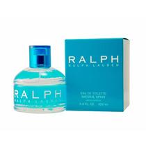 Perfume Ralph Feminino Ralph Lauren Edt 50ml Original