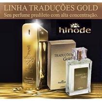 Mega Promoção De Perfumes Importados 100% Original