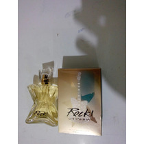 Shakira Rock By Shakira Eau De Toilette 80 Ml 100%original!!