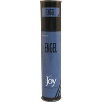 Perfume Contratipo Do Angel (f) - 50 Ml - Inspiração