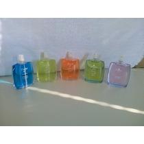 Perfume Contratipo Varias Fragancia 110 Ml