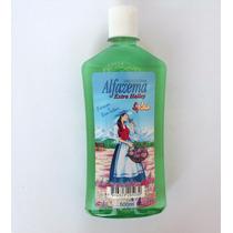 Perfume Alfazema Deo Colonia Halley Splash 500 Ml Original
