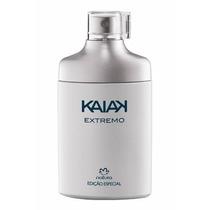 Kaiak Extremo - Colônia Natura 100ml