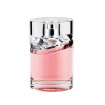 Perfume Femme Hugo Boss Edp 75ml Original