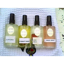 Kit 5 Perfumes Contratipo Similar Aos De Marca Famosa 100 Ml