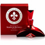 Perfume Rouge Royal 100ml Marina De Bourbon 100%original.