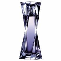 Perfume Lancôme Hypnose Feminino Edp 75 Ml